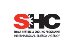 IEA-SHC Solar Heating & Cooling Programme International Energy Agency